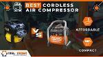 air_compressor_kit_4ag