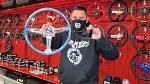 carbon_fiber_wheels_afq