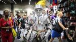 knight_suit_templar_tod